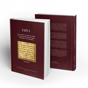 libro-yast3