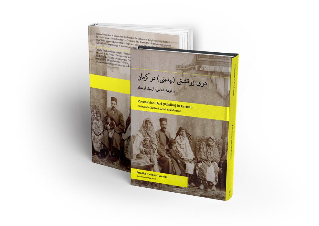 libro-zoroastrian